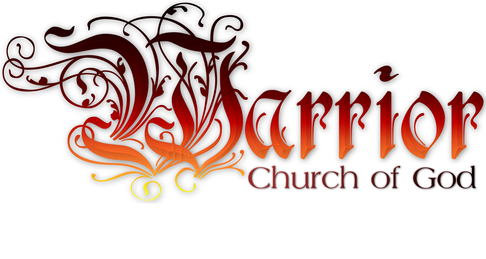Warrior Church of God
